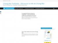 chiangmai-news.com