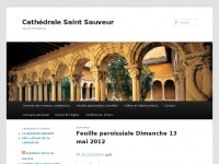 cathedrale-aix.net