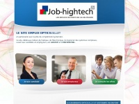 job-hightech.fr