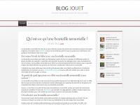 blogjouet.fr