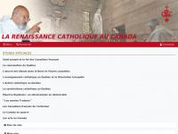 Crc-canada.net