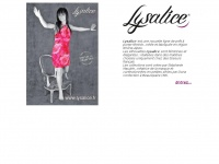 lysalice.fr