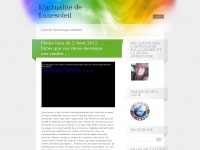 lunesoleil23.wordpress.com