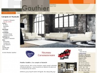 3 sites similaires ellesalotti. Black Bedroom Furniture Sets. Home Design Ideas