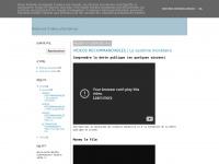 C1point2vues.blogspot.com
