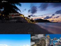iles.com