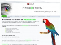 proxidesign.be