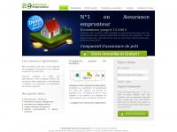 assurances-emprunteur.com