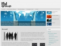 isi-group.fr