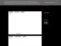 walking-dead-streaming.blogspot.com