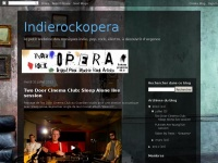 indierockopera.blogspot.com