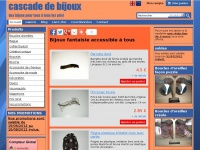 cascadedebijoux.com