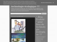 ecofute.blogspot.com