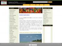 voyage-floride.com