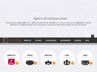 Cg-consulting.fr