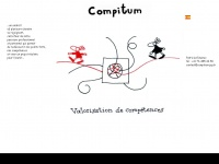 Compitum-pg.ch