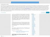 haicourtoujours.wordpress.com