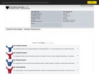 krawatte-binden.com