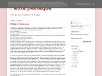 petitepastequeetsespepins.blogspot.com