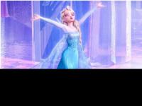 Carnaby.street.free.fr
