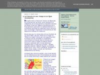 Cedrefranc09.blogspot.com