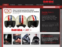 davida.co.uk