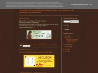 selonlabeaute.blogspot.com