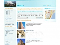 hotelspainmalaga.net