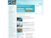 kemer-hotels.net