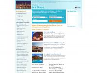 hotelinsandiego.net