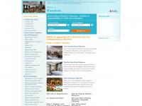 texashoustonhotels.com