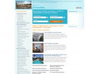 Jerusalemhotelsisrael.net