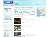 legianhotels.net