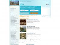 hotelsanur.net