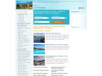 hotels-in-taormina.com