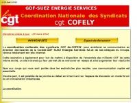 Cgt.cofely.free.fr