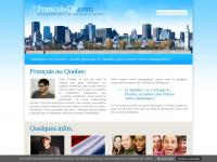 francais-qc.com