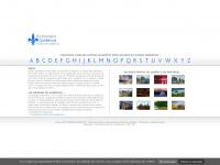 dictionnaire-quebecois.com