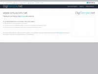 sinuscom.net