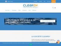 clearsy.com