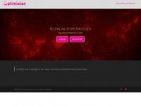 Optimistan.org