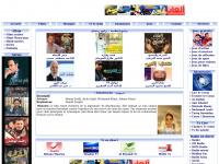 Aflamedia.com
