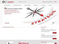 ecosystem-consulting.com
