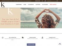 kpourkarite.com