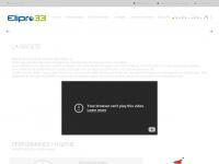 elipro33.com