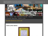 hoteldesvil-e-s.blogspot.com