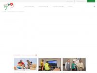 Sig-guadeloupe.fr - - Société Immobilière de Guadeloupe – Accueil - SIG logement social de Guadeloupe