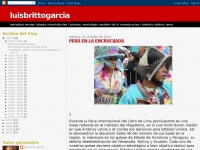 luisbrittogarcia.blogspot.com