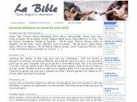 ebible.free.fr