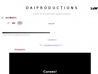 daiproductions.com